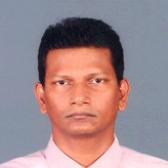 Photo-Jagath-Edirisinghe1